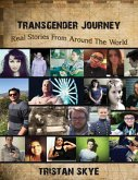 Transgender Journey: Real Stories from Around the World (eBook, ePUB)