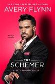 The Schemer (A Hot Romantic Comedy) (eBook, ePUB)