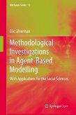 Methodological Investigations in Agent-Based Modelling