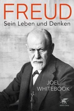 Freud - Whitebook, Joel