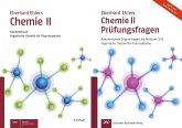 Chemie II - Kurzlehrbuch und Prüfungsfragen