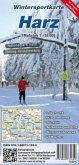 KKV Wintersportkarte Harz