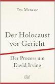 Der Holocaust vor Gericht (eBook, ePUB)