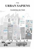 Urban Sapiens (eBook, ePUB)
