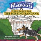 Abbi's American Adventures