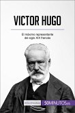 Victor Hugo (eBook, ePUB)