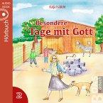 Besondere Tage mit Gott 2 (MP3-Download)