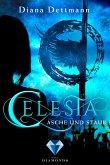 Asche und Staub / Celesta Bd.1 (eBook, ePUB)