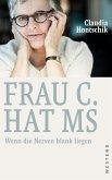 Frau C. hat MS (eBook, ePUB)