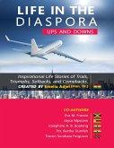 Life in the Diaspora: Ups and Downs (eBook, ePUB)
