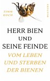 Herr Bien und seine Feinde (eBook, ePUB)