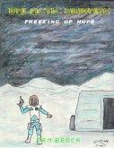 Galactic Brigade - Freezing of Hope (eBook, ePUB)