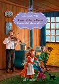Unsere kleine Farm - Laura und der lange Winter (Bd. 5) (eBook, ePUB)
