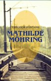 Mathilde Möhring (eBook, ePUB)