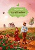 Unsere kleine Farm - Laura in der kleinen Stadt (Bd. 6) (eBook, ePUB)
