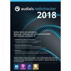 Audials Radiotracker 2018 (Download für Windows)