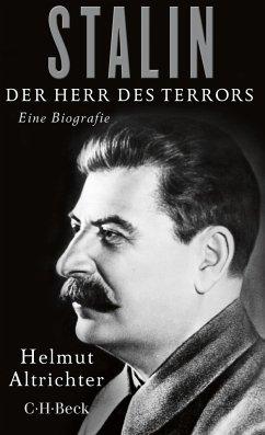 Stalin - Altrichter, Helmut