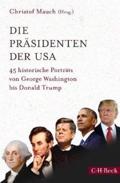 Die Präsidenten der USA