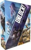 Unlock! Mystery Adventures (Spiel)