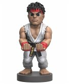 Cable Guy Street Fighter Ryu