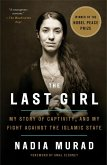 The Last Girl (eBook, ePUB)