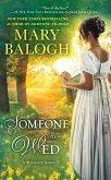 Someone to Wed (eBook, ePUB)