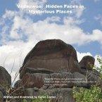 Vedauwoo (eBook, ePUB)