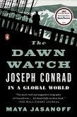 The Dawn Watch (eBook, ePUB)