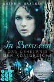 Das Geheimnis der Königreiche / In Between Bd.1