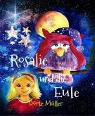 Rosalie und die Eule (eBook, ePUB)