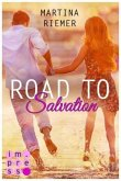 3. Road to Salvation