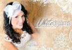 WhiteDreams - Traumfrisuren zur Hochzeit