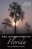 The Biohistory of Florida (eBook, ePUB)