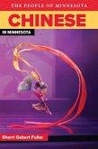 Chinese in Minnesota (eBook, ePUB)