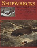 Shipwrecks, Disasters and Rescues of the Graveyard of the Atlantic and Cape Fear (eBook, ePUB)