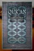 The Qur'an (eBook, ePUB)