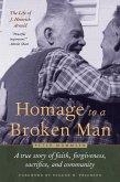 Homage to a Broken Man (eBook, ePUB)
