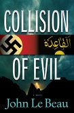 Collision of Evil (eBook, ePUB)