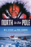 North to the Pole (eBook, ePUB)