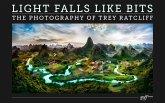 Light Falls Like Bits (eBook, ePUB)