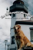 The Lightkeepers' Menagerie (eBook, ePUB)