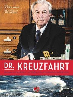 Dr. Kreuzfahrt (eBook, ePUB)