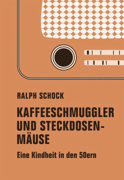 kaffeeschmuggler und steckdosenm use ebook epub von. Black Bedroom Furniture Sets. Home Design Ideas