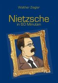 Nietzsche in 60 Minuten (eBook, ePUB)