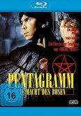 Pentagramm - Die Macht des Bösen Uncut Edition