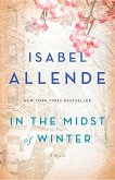 In the Midst of Winter (eBook, ePUB)