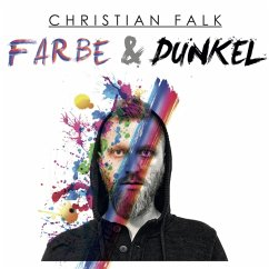Farbe & Dunkel - Falk,Christian