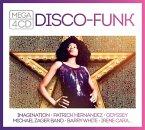 Mega-Disco Funk