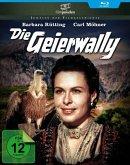 Die Geierwally Filmjuwelen