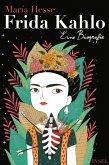 Frida Kahlo (eBook, ePUB)